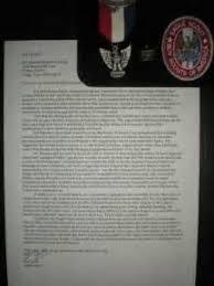 sample eagle scout essay  sample eagle scout essay