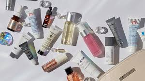 as we approach our early twenties we feel confident proud and acplished in being one of the top leading skincare s