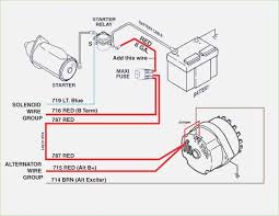 wiring diagram painless wiring harness diagram golf cart bo s of GM Alternator Wiring Diagram wiring diagram painless wiring harness diagram golf cart bo s of painless wiring diagrams for painless wiring diagram