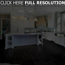 Kitchen Flooring Uk Grey Linoleum Flooring Uk Droptom