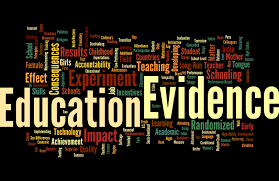 what s new in education research impact evaluations and  here is a curated round up of recent research on education in low and middle income countries a few findings from high income countries that i found