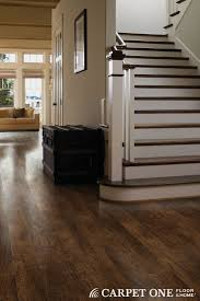 Get The Look Of Wood, Stone, Or Tile With Laminate Flooring. Shop Carpet  One Floor U0026 Home For Durable, Affordable Laminate Wood Floors And Laminate  Tile Or ...