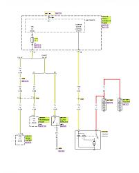 2014 ram 5500 fuse diagram wiring library wiring diagrams 2013 ram 3500 diesel schematics wiring diagrams u2022 rh parntesis co 2013 dodge ram