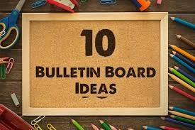 bulletin board designs for office. School Principal Office Bulletin Boards Decoration Ideas Board Designs For C