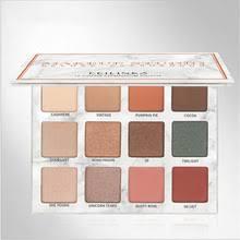 12 цветов макияж палитра <b>мерцающие тени для век</b> макияж ...