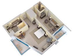 Staybridge Suites Hotel  Chattanooga TN Suite Information Staybridge Suites Floor Plan