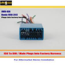 honda element stereo wiring harness honda image 2006 honda element radio wiring diagram wiring diagram and hernes on honda element stereo wiring harness