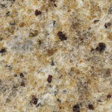 Granite Kitchen Worktops Uk Granite Kitchens Worktops Magnet