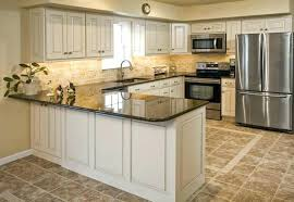 cost to paint cabinets refinishing kitchen cabinets cost paint latest portray to cost to professionally paint
