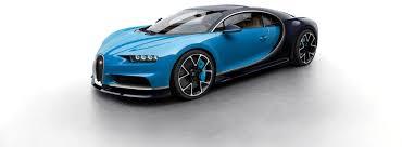 2018 bugatti chiron hypercar. wonderful chiron 2018 bugatti chiron hypercar inside bugatti chiron hypercar