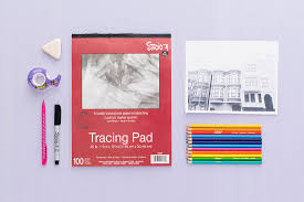 Small Picture How to Make Coloring Book Pages from Your Instagrams Brit Co