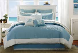 Ocean Decor For Bedroom Bedroom Beach Bedroom Ideas Modern New 2017 Design Ideas Beach