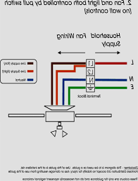 ethernet connection diagram wiring diagrams ethernet wiring diagram uk best ethernet socket wiring diagram uk rh jasonaparicio co ethernet power plug