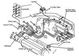 1989 honda accord vaccum hoses engine mechanical problem 1989 2carpros com forum automotive pictures 276698 vacuum 89 accord 1