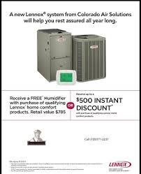 lennox ml180 furnace. colorado air solutions - furnace installation cost, conditioner installation, repair lennox ml180 e
