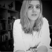 Aida Castellanos (@pragasemprun) | Twitter