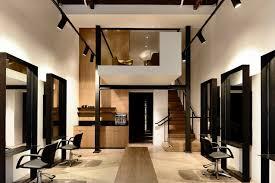 Interior Designer Melbourne Awesome Inspiration Design