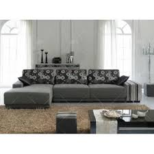 Modern Sofa For Living Room Adorable WS48A China Fabric Sofamodern Sofasofa Setsliving Room Setssofa