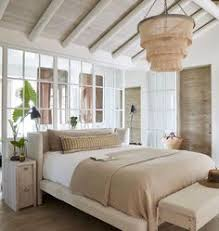 483 Best Beautiful Bedrooms images in 2019 | Bedrooms, Bedroom decor ...