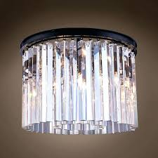 replacement chandelier prisms medium size of chandeliers prisms pendant chandelier chandelier replacement glass shell chandelier chandeliers