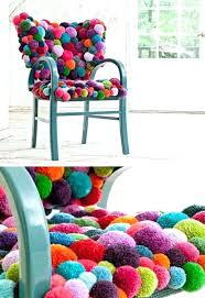 teen room chair cute decor ideas for girls home advisor login chairs dining covers