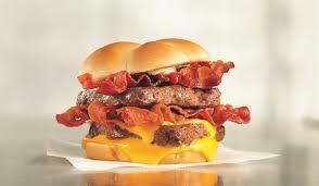 The Best Drive Thru Restaurants In America Qsr Magazine