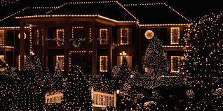 xmas lighting ideas. Lighting:Holiday Lighting Christmas Colorado Springs Personal Unique Outdoor Ideas Lights Decorating Photos Simple Decoration Xmas H