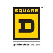 shop circuit breakers, breaker boxes & fuses at lowes com Fuse Box Outside House Fuse Box Outside House #85 fuse box outside house