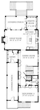 charleston row style home plans house best of in town single images on