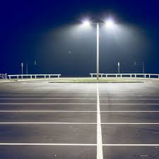 How To Change A Parking Lot Light Bulb Common Mistakes Youre Making With Led Parking Lot Lights