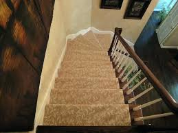 full size of decorating contemporary stair runners modern staircase x pixels contempor design runner rugs ideas