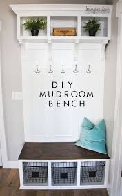 small entryway furniture. Best Small Entryway Bench Ideas On Pinterest Entry Fearsome Pictures Furniture H