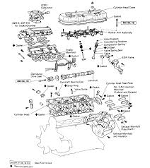 toyota 22re engine diagram toyota wiring diagrams online