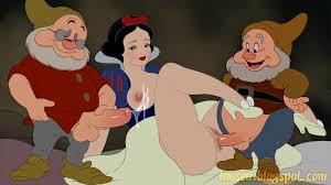 Xxx snow white images naked tube
