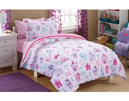 lavender toddler comforter sets hazel and melvin bedding 28x63 fitted sheet home decor boy princess