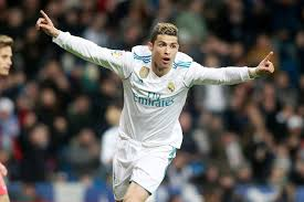 Champions League, Real Madrid-Juventus in diretta su Canale ...