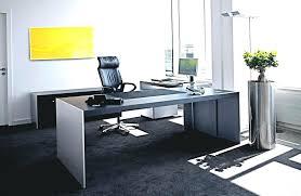executive home office furniture design contemporary desks sets7 desks