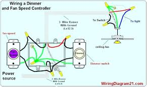 fan light dimmer switch unusual fan and light dimmer switch ceiling fan wiring diagram light switch