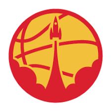 Houston Rockets Concept Logo | Sports Logo History