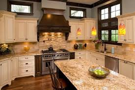 Lovely Kitchen Designs