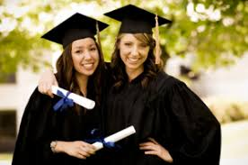 more no essay scholarships options and tips to stop making    no essay scholarships