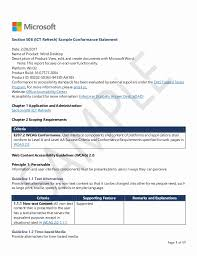 Timeline Template Microsoft Word Beautiful 9 Biography Timeline ...