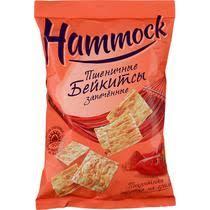 <b>Бейкитсы Hammock пикантная паприка</b> на гриле купить с ...