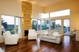 color schemes for home interior. Exellent Interior Color Palettes For Home Interior Combinations Of  Exemplary Schemes Best Decor Intended S
