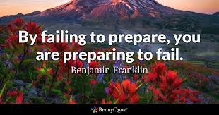 Benjamin Franklin Quotes Inspiration Benjamin Franklin Quotes BrainyQuote