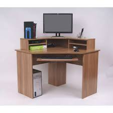 office desk staples. Ferrera Corner Desk, Oak Effect, 740 X 1000 1000mm Office Desk Staples S