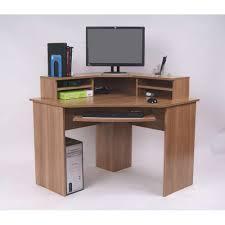 ferrera corner desk oak effect 740 x 1000 x 1000mm