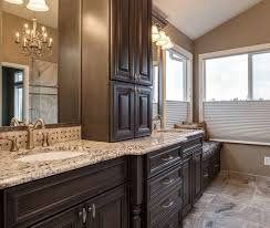 bathroom fixtures denver co. faucet design:bathroom faucets denver colorado marvelous prentice cir o old world charming master bathroom fixtures co a