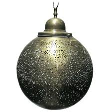 moroccan pendant light brass round pendant chandelier for moroccan style pendant light shades moroccan pendant light
