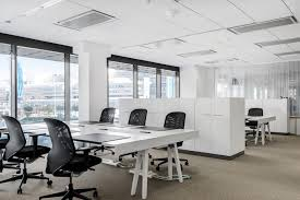 design an office online. Photo 1 Of 4 Superior Office Space Online #2 Home Office, Workspace Furniture Charming White Wall Paint Design An D